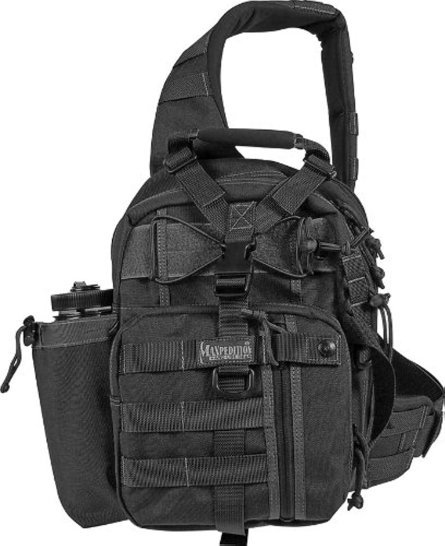 Maxpedition Noatak 5.5lt Gearslinger-Rucksack B003SSQRXU  eine eine eine große Vielfalt von Waren f6f566
