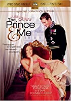 The Prince and Me (Widescreen Edition)