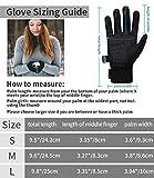 Zoom IMG-2 liang s co guanti da