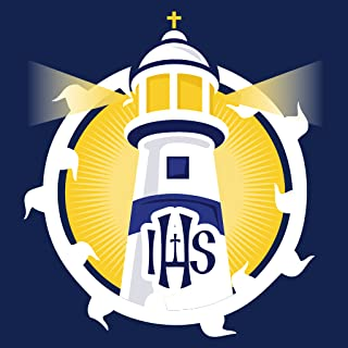 Catholic Study Bible App Ignatius-Augustine Edition
