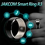 Jakcom R3Smart NFC Anello intelligente...