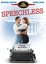 Best speechless watch series online Reviews