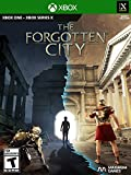 The Forgotten City for Xbox One and Xbox Series X [USA]