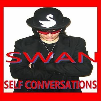 Self Conversations