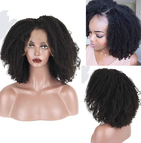 comprar pelucas leomi 150% rizado on-line