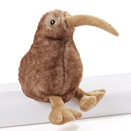 EBO 60629 - Kiwi, 17 cm, sitzend