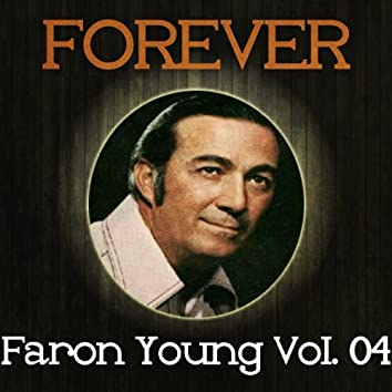 Forever Faron Young Vol. 04