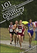 Best cross country 101 Reviews