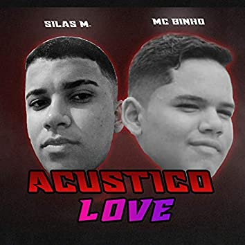 Love (Acústico)