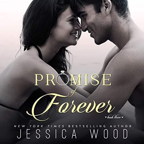 Promise of Forever cover art