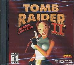 Tomb Raider 2 - PC