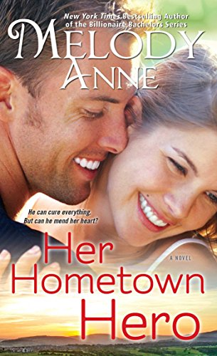 Her Hometown Hero (Unexpected Heroes series Book 2) (English Edition)