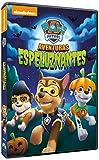 PAW PATROL 11: AVENTURAS ESPELUZNANTES [DVD]