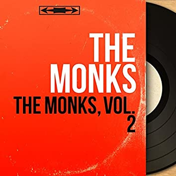 The Monks, Vol. 2 (Mono Version)