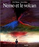 Nemo et le volcan