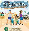 Tide Pool Adventure