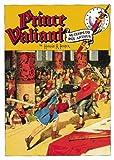 Prince Valiant, tome 9 - 1953-1955, Le Paladin de la Croix