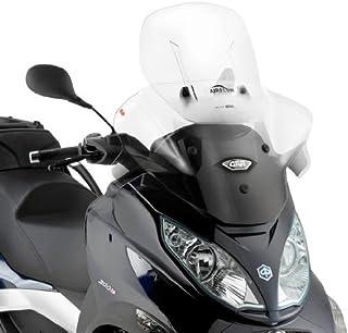 Suchergebnis Auf Für Piaggio Mp3 Lt 400 Motorräder Ersatzteile Zubehör Auto Motorrad