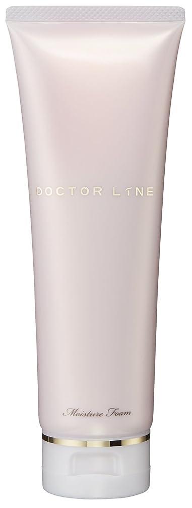 名前でスタジオスペクトラムドクターライン(Doctor Line) DL モイスチャーフォーム