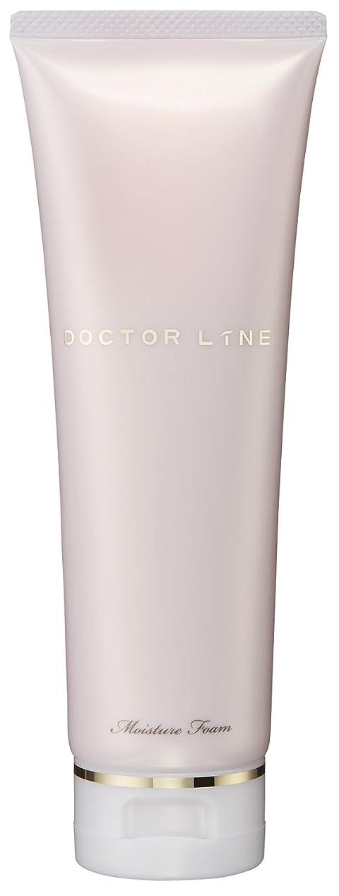 肌寒いバングラデシュカロリードクターライン(Doctor Line) DL モイスチャーフォーム