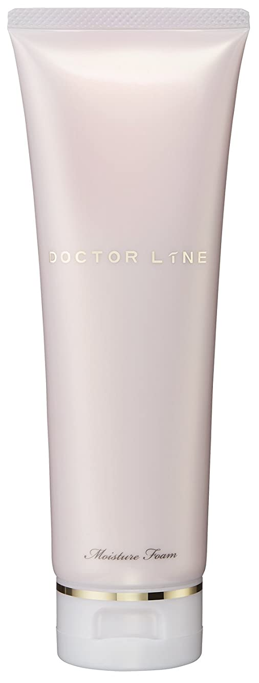 貯水池カプラー進行中ドクターライン(Doctor Line) DL モイスチャーフォーム