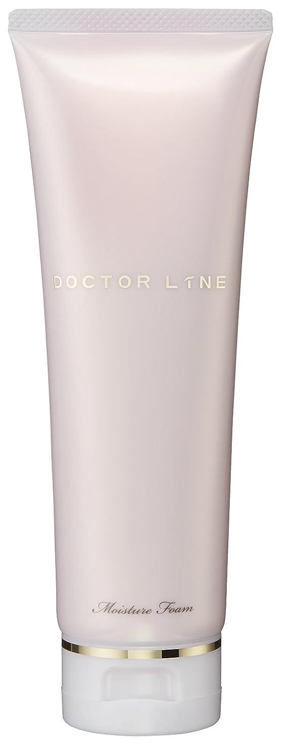 何かプロット海賊ドクターライン(Doctor Line) DL モイスチャーフォーム