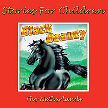 Stories For Children: Black Beauty