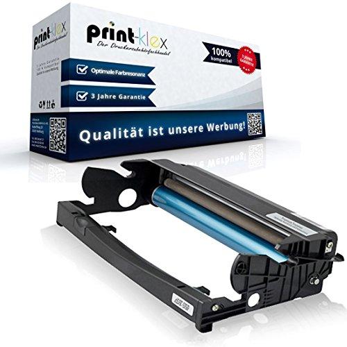 Kompatible Trommeleinheit für Lexmark X200 Series X203 X203N X204 X204N 0X203H22G Trommel Premium - Office Line Serie
