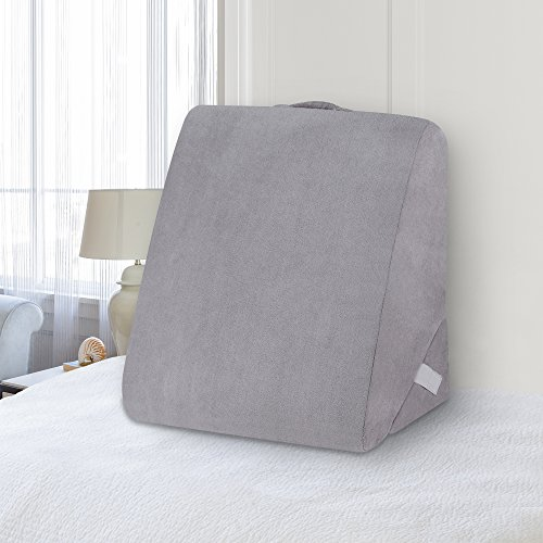 Olee Sleep Mattress Bed Wedge pillow