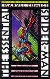 The Amazing Spider-Man (The Essential Spider-Man, Volume 1)