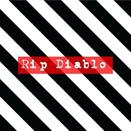 RIP Diablo