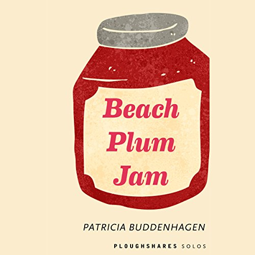 Couverture de Beach Plum Jam