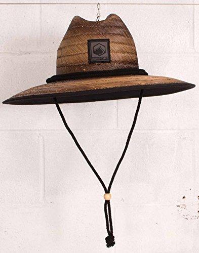 Liquid Force Avalon Hat Cappello da sole