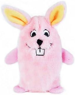 ZippyPaws Squeakie Buddies Bunny 14 X 7.5cm