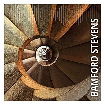 Bamford Stevens