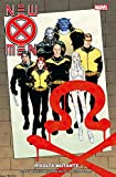 x men streaming  New X-Men Collection 4: Rivolta Mutante