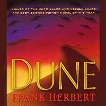 Dune PDF