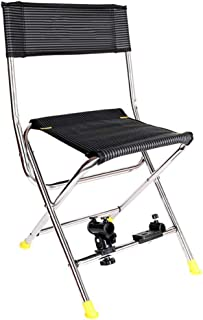 Amazon.es: sillas reclinables