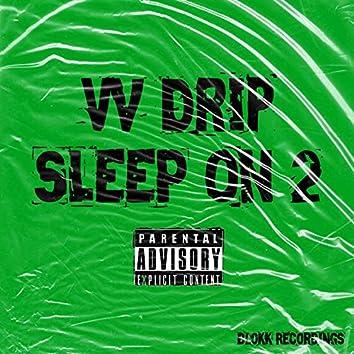 Sleep On 2