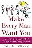 Make Every Man...image