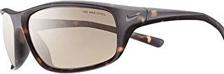 Best nike outlet sunglasses Reviews