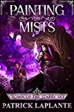 Crown of the Starry Sky: Book 11 of Painting the Mists