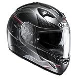 casco para moto hombre hjc