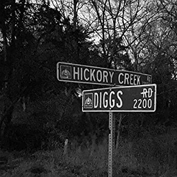 Hickory Creek (Acoustic)