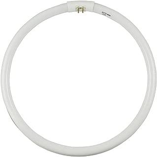 Best round tube light bulbs Reviews