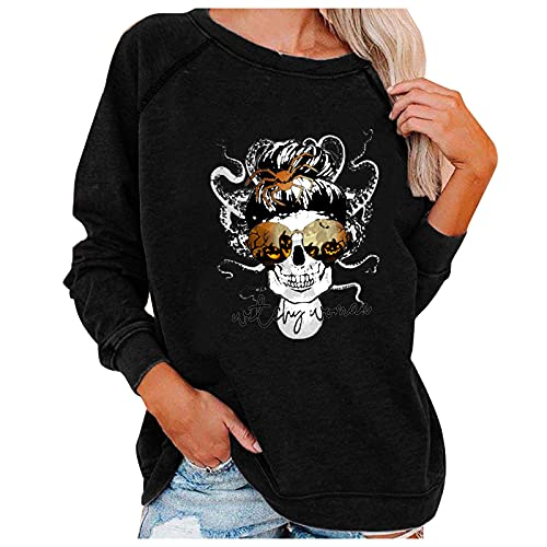 Women's Long Sleeve Henley Shirts V Neck Button Down Tops Casual Solid Color Slim Fit Tunic T-Shirts