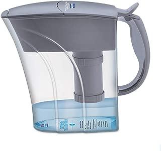 Kent Gravity Water Filter Pitcher