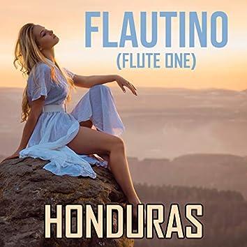 Flautiño (Flute One)