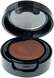 Eye Brow Definers Cream to Powder - Auburn