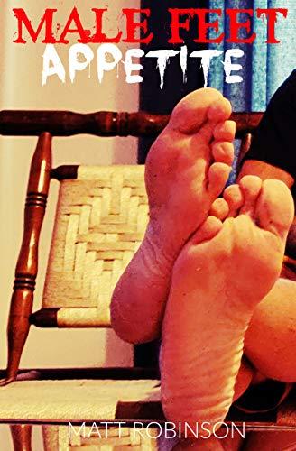 Gay Feet Worship
